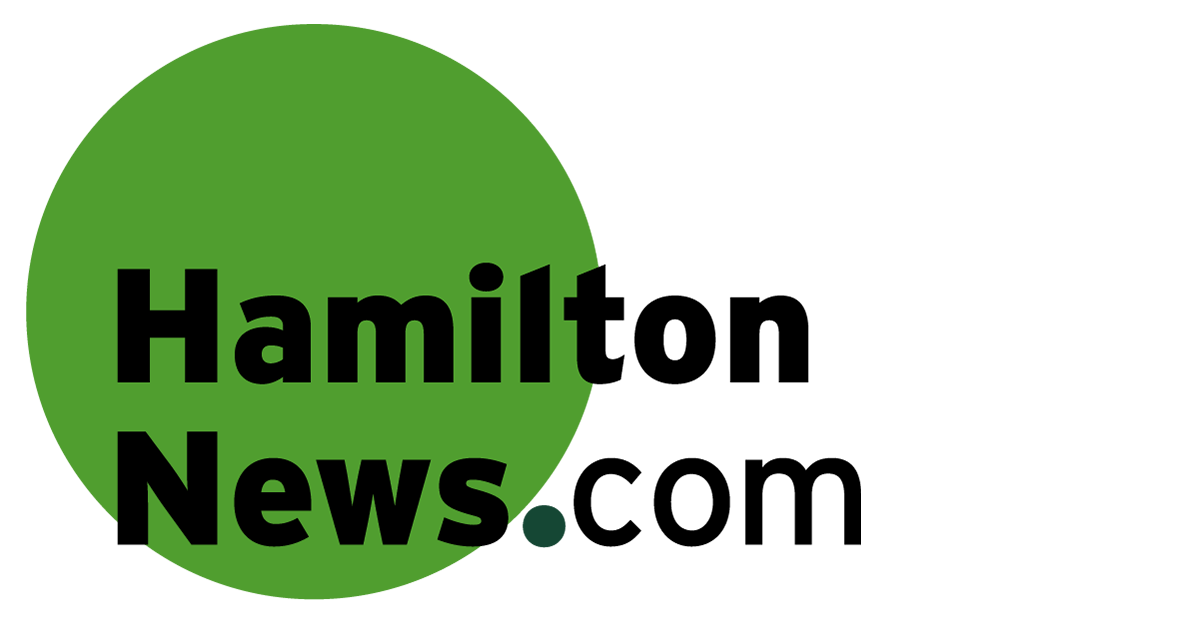 Stoney Creek students snagged by stalled school upgrades - HamiltonNews